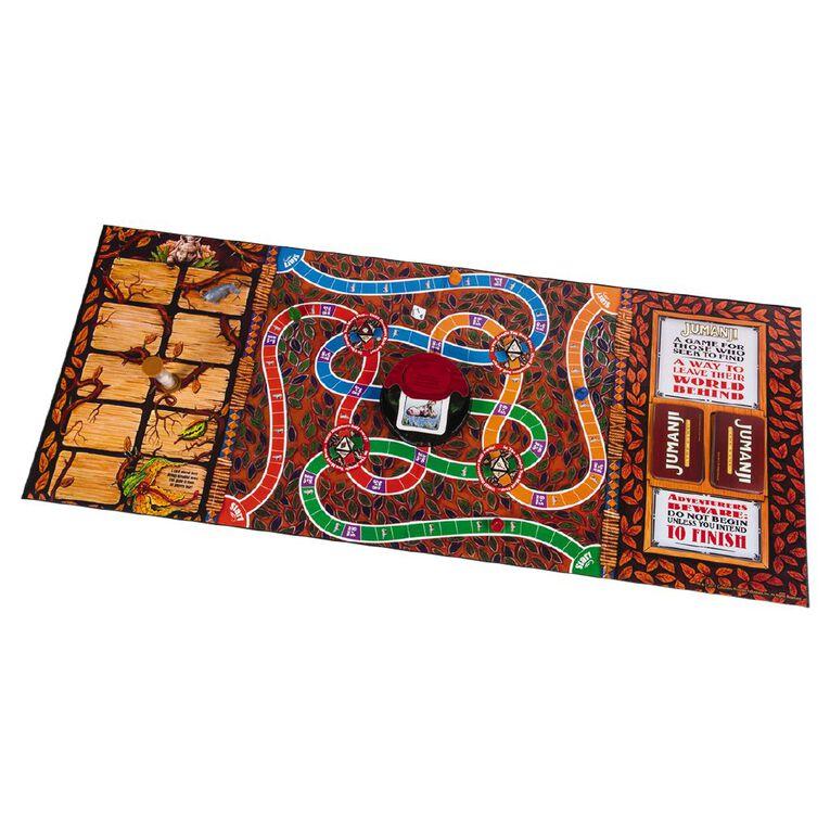 Jumanji The Game, , hi-res image number null
