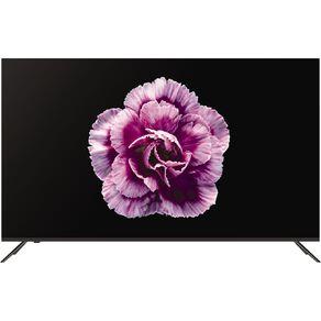 JVC 50 inch 4K Ultra HD QLED Smart TV JV50ID7A2021Q