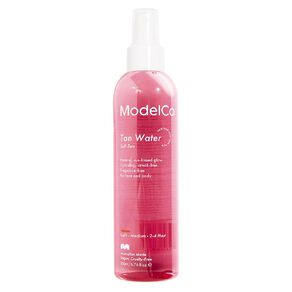 ModelCo Tan Water