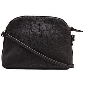 H&H Women's Small Handbag