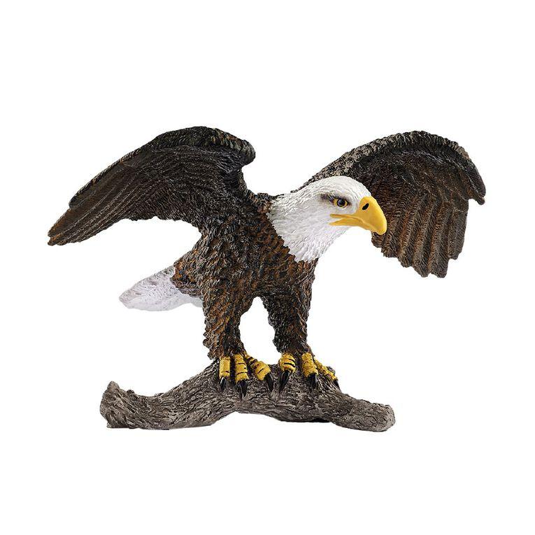 Schleich Bald Eagle, , hi-res