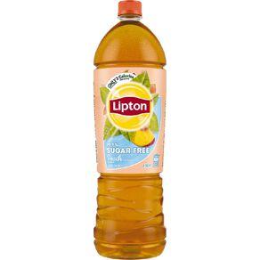 Lipton Ice Tea Light Peach 1.5L