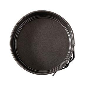 Living & Co Heavy Gauge Non Stick Mini Springform Cake Pan