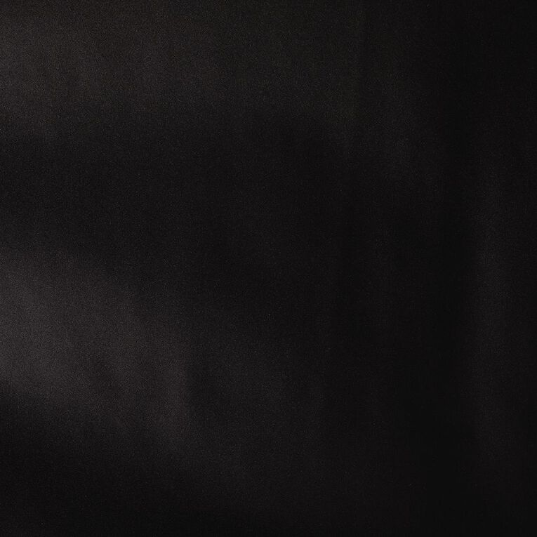 Uniti Adhesive Vinyl 45cm x 2m Chalkboard, , hi-res image number null