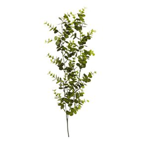 Living & Co Modern Nomad Artificial Eucalyptus Leaf
