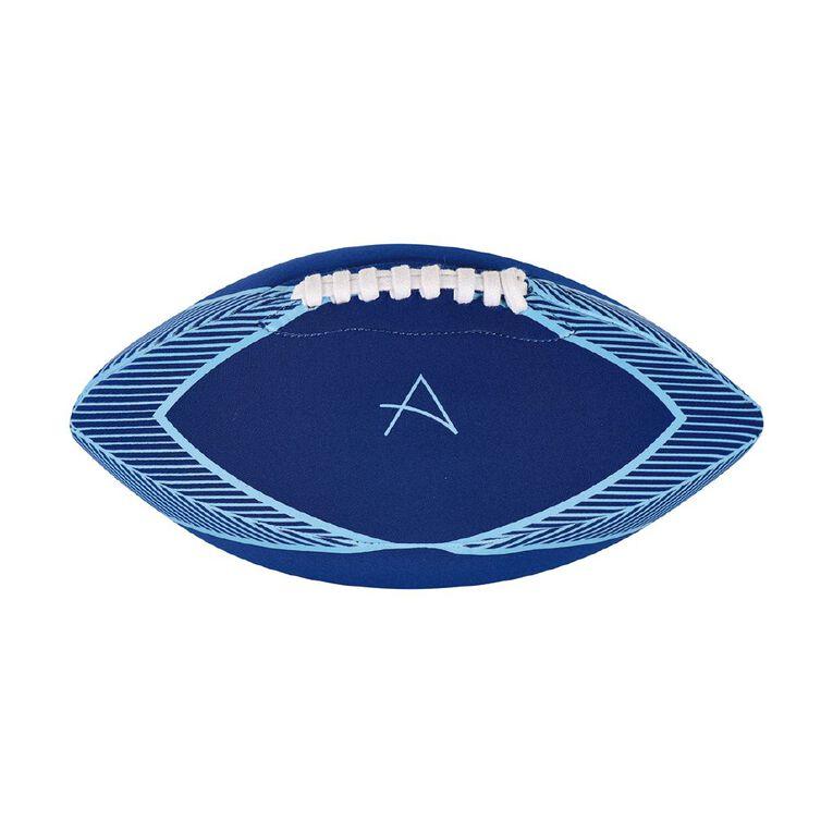 Active Intent Water Neoprene Football Assorted, , hi-res