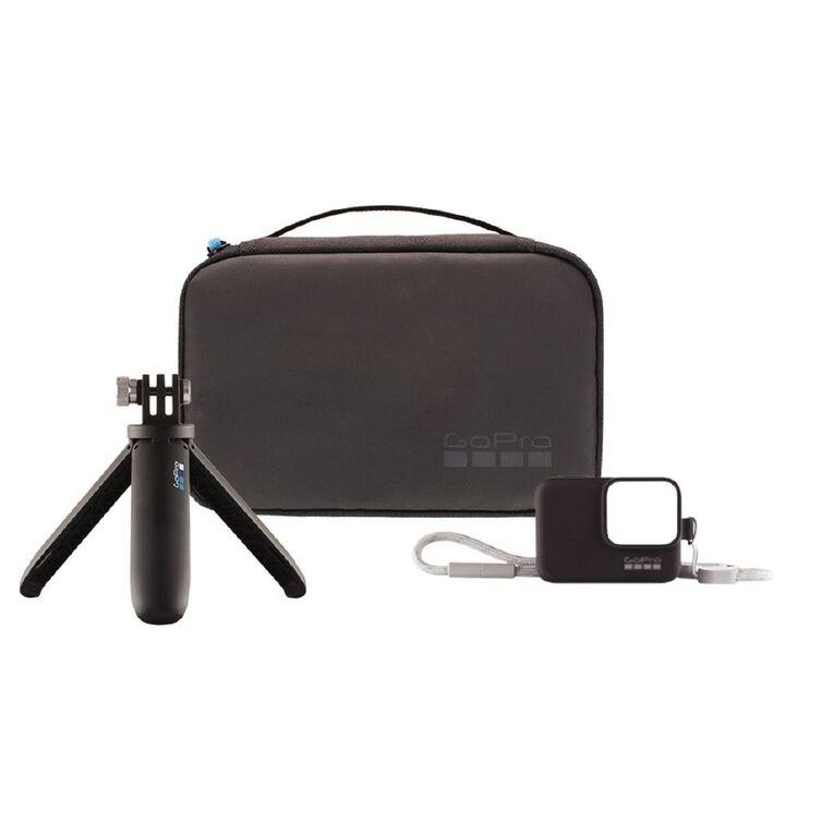 GoPro Travel Kit, , hi-res