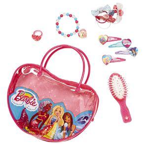 Barbie Accessory Bag