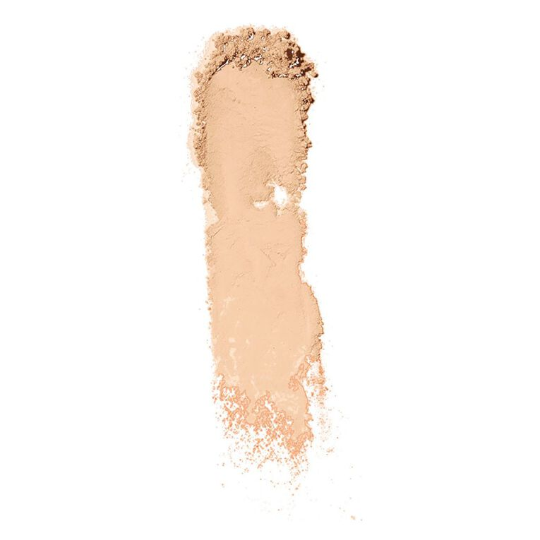 Maybelline Mineral Power Powder 920 Nude, , hi-res