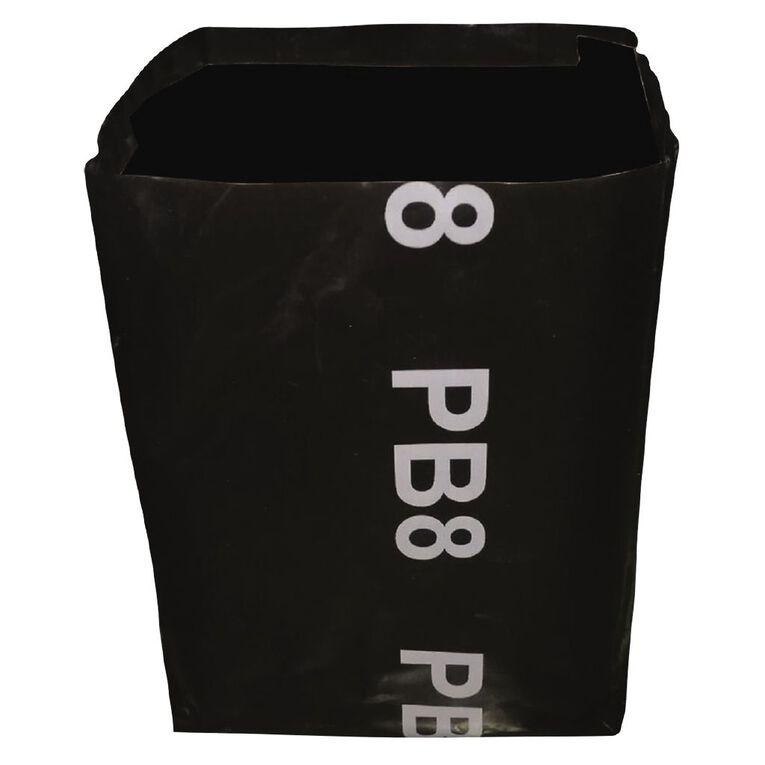 Kiwi Garden Planter Bag PB8 10 Pack, , hi-res