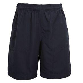Schooltex Podium PE Shorts