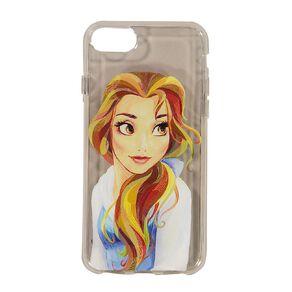 Disney Princess Belle iPhone 6/7/8/SE20 Phone Case