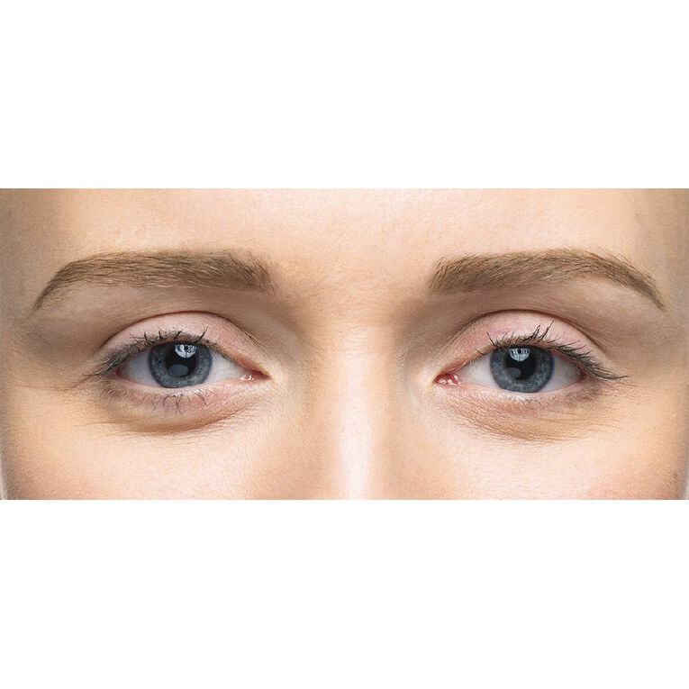 As Seen On TV Eyebrow Magic Dark Blonde, , hi-res