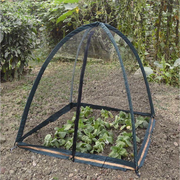 Kiwi Garden Mini Dome Cover, , hi-res
