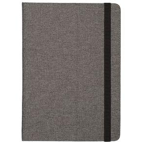 Tech.Inc 10 inch Tablet Case Grey
