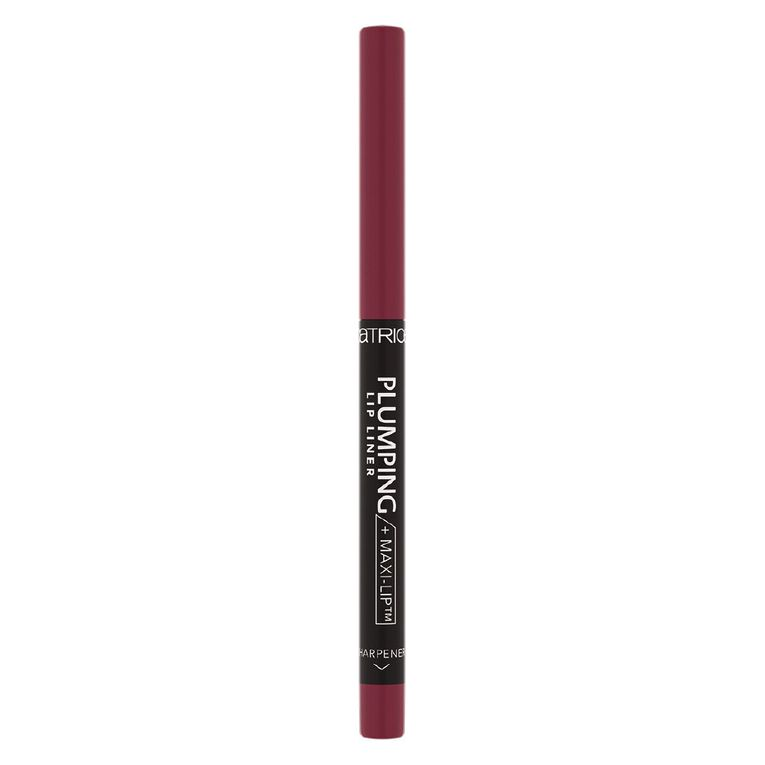 Catrice Plumping Lip Liner 090, , hi-res