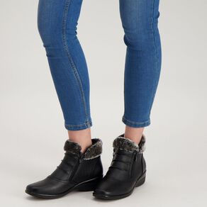 H&H Camilia Boots