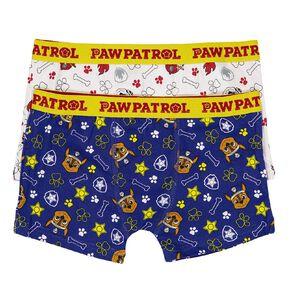 Paw Patrol Boys' Trunks 2 Pack