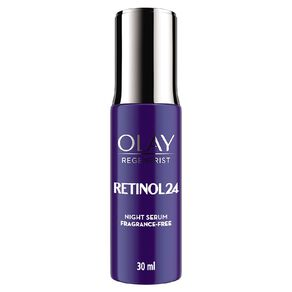 Olay Retinol24 Serum 30ml