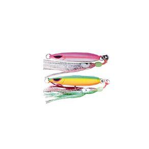 Berkley Fanky Jig 20G Assorted Colours
