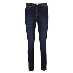 H&H Women's Shaper Denim Jeans