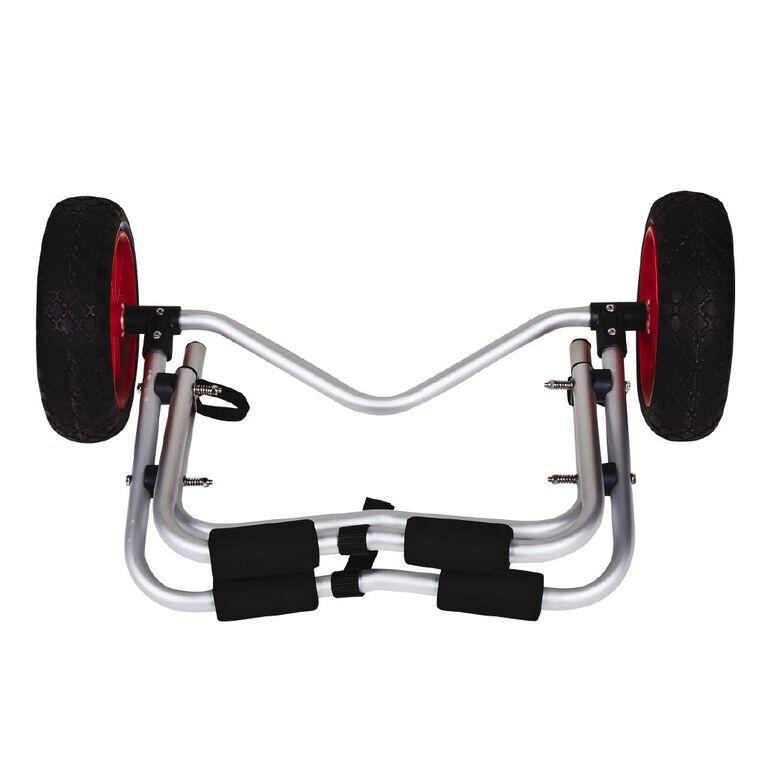 Kuer Kayak Trolley, , hi-res
