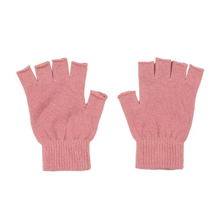 H&H Essentials Kids' Entry Gloves HF, Pink, hi-res