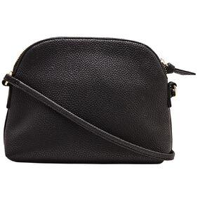 H&H Small Handbag