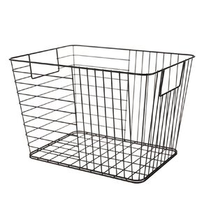 Living & Co Tappered Wire Basket