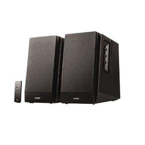 Edifier R1700BT Bookshelf Speakers Black