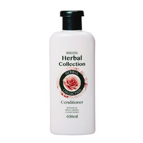 Maxcare Herbal Collection Conditioner 400ml