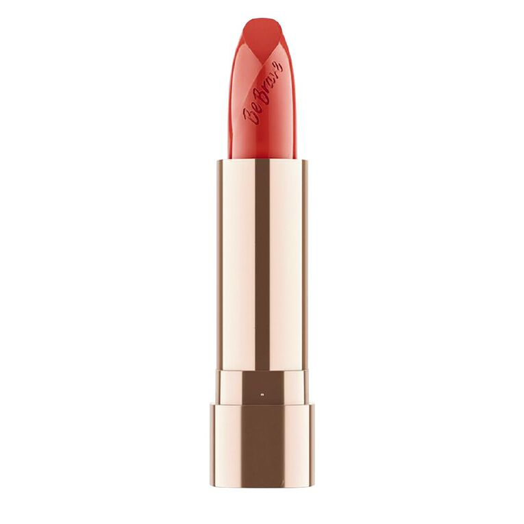 Catrice Power Plumping Gel Lipstick 080, , hi-res