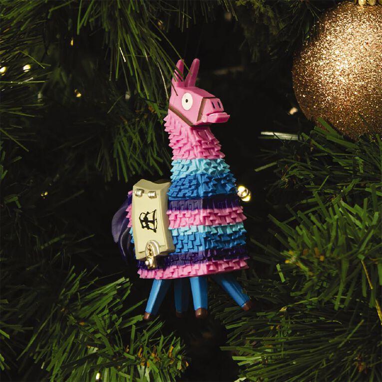 Numskull FORTNITE Lama 3D Ornament, , hi-res