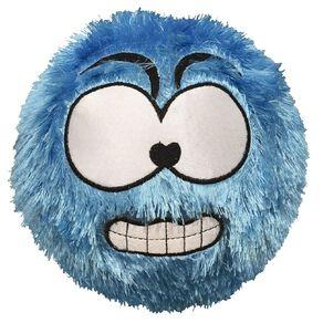 Fuzz Face Balls Assorted