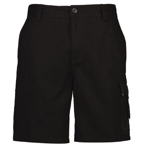 Rivet Men's Utility Shorts