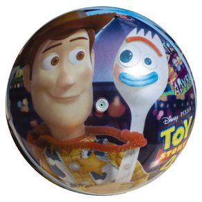Toy Story 4 23cm Play Ball