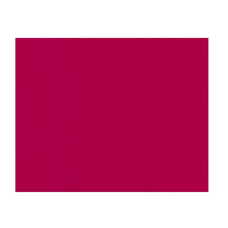 Direct Paper Fluorescent Board Pink 500mm x 650mm 230gsm Pink, , hi-res