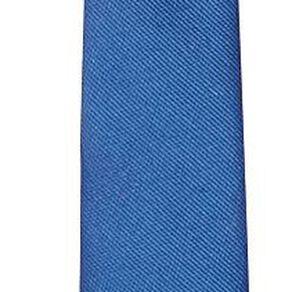 Schooltex Tie