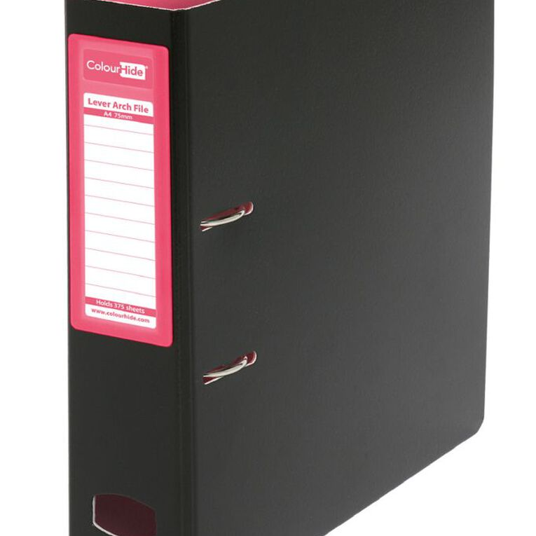 ColourHide Mighty Lever Arch PP Pink, , hi-res image number null