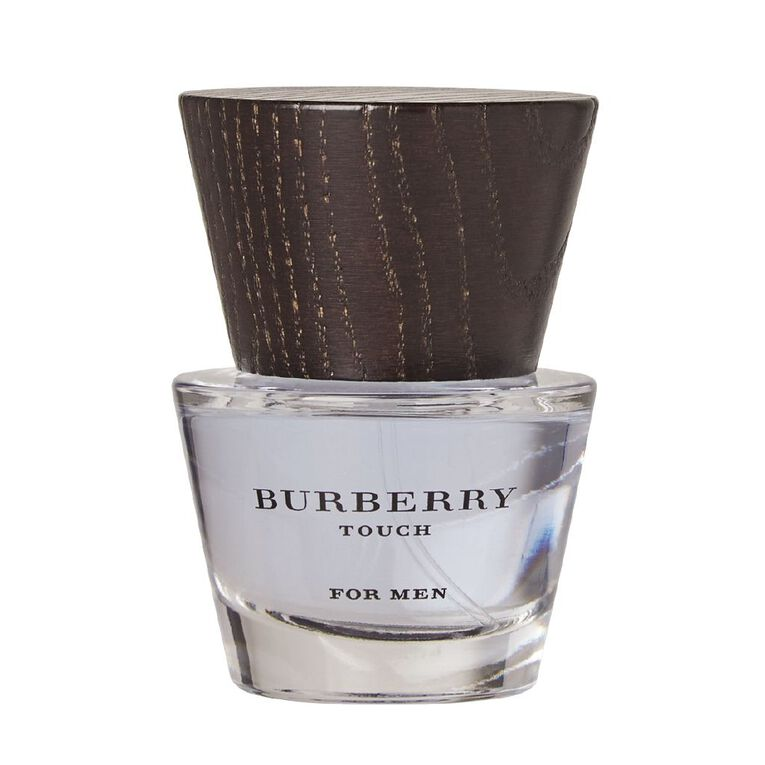 Burberry Touch EDT 30ml, , hi-res