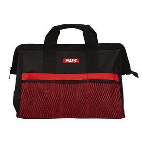 Mako Tool Bag 450mm
