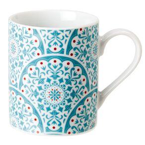 Living & Co Global Casablanca Mug