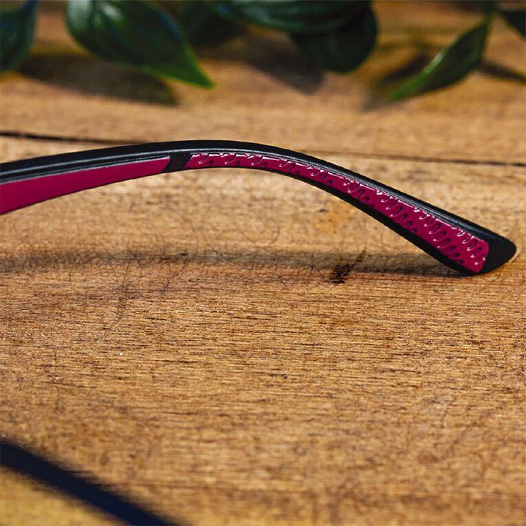 Numskull Kids Gaming Glasses - Boys, , hi-res