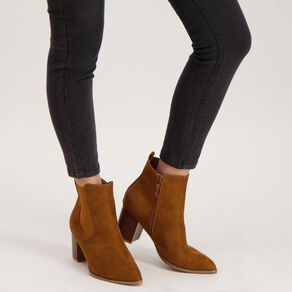 H&H Zoe Boots
