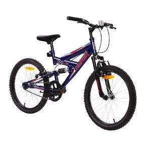 20inch Camber Bike-n-Box 729