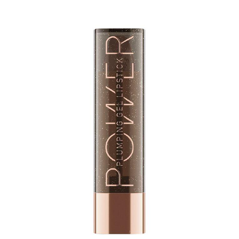 Catrice Power Plumping Gel Lipstick 170, , hi-res