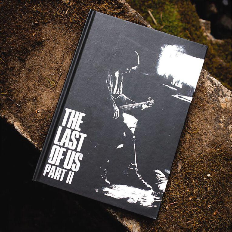 Numskull The Last of Us 2 Companion Pack, , hi-res
