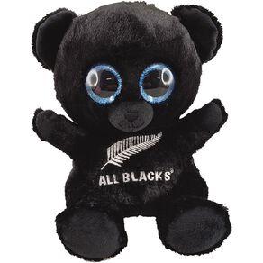 All Blacks Animotsu Exclusive 25cm