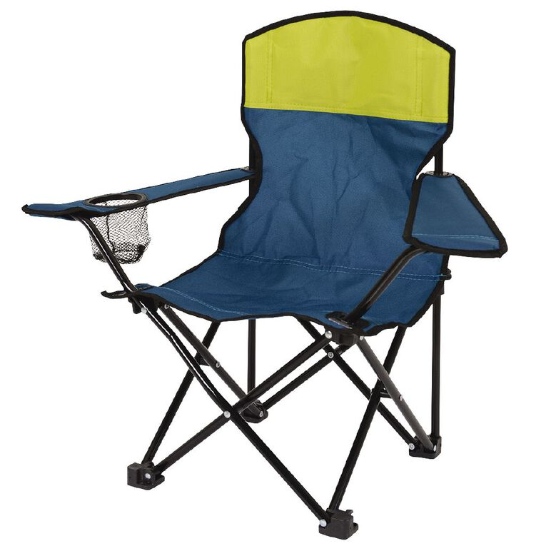 Kids Camping Chair, , hi-res image number null