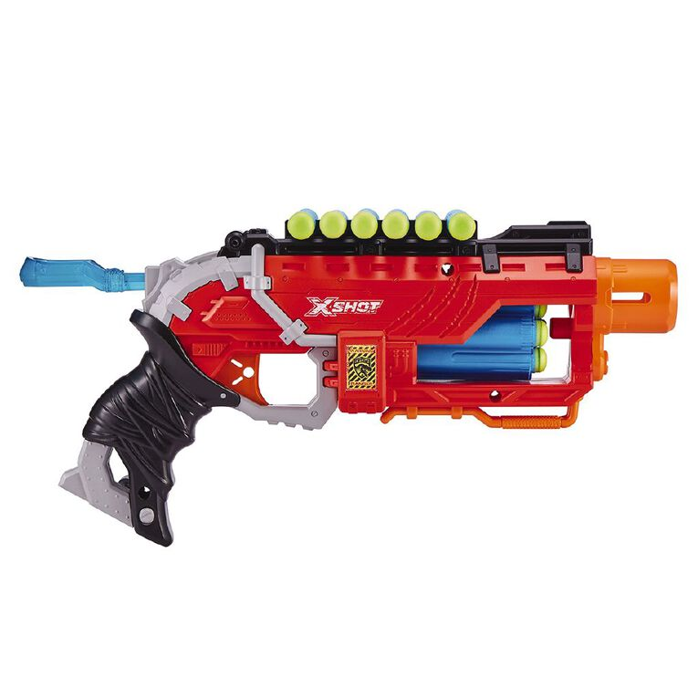 Zuru X-Shot Dino Attack Striker, , hi-res